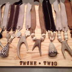 twineandtwigstyle.com