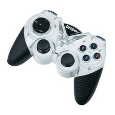 Kinobo USB Gamepad for PCs XP/Vista/Windows 7 *** Continuously the item at the photo web link. (This is an affiliate link). Vista Windows, Windows 98, Fifa Games, Mac Games, Best Pc, Linux, Computer Accessories, Video Games, Videogames