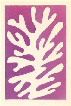 Find the latest shows, biography, and artworks for sale by Henri Matisse. Henri Matisse was a leading figure of Fauvism and, along with Pablo Picasso, one of… Henri Matisse, Matisse Cutouts, Picasso Paintings, Art Paintings, French Artists, Pablo Picasso, Hand Coloring, Abstract Art, Etsy
