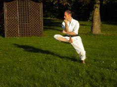 Ein paar Probleme bezüglich Karate-Wissen aus dem Internet.