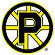 Providence Bruins vs Wilkes-Barre/Scranton Penguins Feb 28 2016  Live Stream Score Prediction