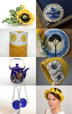 september :) by Gillian on Etsy--Pinned with TreasuryPin.com