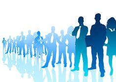 Cercare lavoro nell'era digitale: i consigli di chi nelle HR 2.0 ci lavora!