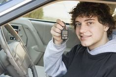 Groupon - $ 13 for Online Driver's Ed with DMV Completion Certificate from MyCaliforniaPermit.com  ($65 Value) in [missing {{location}} value]. Groupon deal price: $13