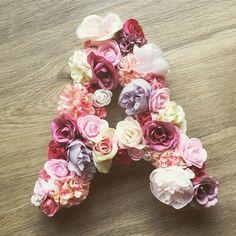 𝑲𝒐𝒖𝒔𝒆𝒌 𝒛 𝒌𝒗ě𝒕𝒐𝒗𝒂𝒏é 𝒂𝒃𝒆𝒄𝒆𝒅𝒚  #kdecorstore #decoration #decorideas #pismeno #kvetiny #kyticka #kvetina #flowers #kvetovanepismeno #handmade #kytky #kytka #detskypokojicek #detskypokoj #babyroom Band, Sash, Bands