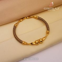 Gold Bangles, Bangle Bracelets, Gold Value, Buy Jewellery Online, Beautiful Engagement Rings, Gold Price, Beautiful Necklaces, Gold Chains, Jewels