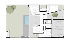 Galería de Casa LB Piura / Riofrio+Rodrigo Arquitectos - 19