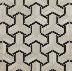 Black and White tile Art Ceramic Tiles Maze From The Collection At Floor Deco Bathroom Tile Patterns Style Art Deco Tiles, Tile Art, Mosaic Tiles, Tiling, Floor Patterns, Tile Patterns, Modern Patterns, Pattern Ideas, Kitchen Tile Inspiration