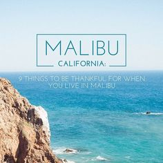 We spend most Fridays at our office in There is so much to love about this town! at tomorrow - please stop by from - and to learn more about the Malibu good life please visit the Malibu California, Southern California, Malibu Beach House, Surfs Up, Open House, Gratitude, Life Is Good, Cinema, Thankful