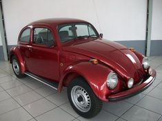 Volkswagon Van, Porsche, Vw Beetles, Vw Bus, Peugeot, Classic Cars, Cool Stuff, Vehicles, Ferdinand