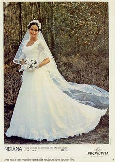 Brides Dec Jan S Wedding Dress Pinterest