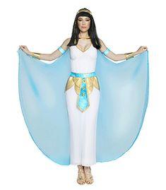Carnaval Cleopatra kostuum | Fun en Feest Megastore Alkmaar