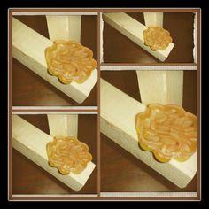#rice #rings #handmade #alternative #cooking #inspiration #jewelry #artepovera