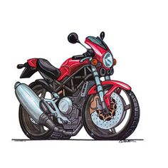 30 Best Ducatti Images Bike Sketch Motorcycles Car Sketch