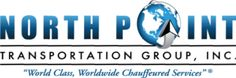 North Point can provide you the best limousine and transports services in Atlanta and worldwide chauffeured transportation services.
