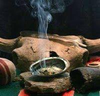 GENUINE HERBALIST, PSYCHIC HEALER AND LOVE SPELLS IN LENASIA GAUTENG  DR.GEORGE  TELL: +27604170502: INSTANT LOVE SPELLS/PRAYERS IN LENASIA, SOWETO AND... Do Love Spells Work, Free Love Spells, Black Magic Love Spells, Easy Spells, Love Spell That Work, How To Show Love, Magic Spell Words, Magic Spell Book, Wicca Love Spell