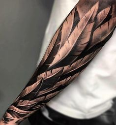 Sleeve and Hand Tattoos . Sleeve and Hand Tattoos . Pin by Samra Says On Tattoo Ideas 3 Forarm Tattoos, Cool Forearm Tattoos, Forearm Tattoo Design, Badass Tattoos, Best Sleeve Tattoos, Tattoo Sleeve Designs, Tattoo Designs Men, Rose Tattoos For Men, Tattoos For Guys