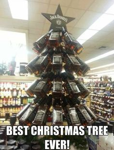 christmas memes for facebook | Funny-Best-Christmas-Tree-Ever-Jokes-MEME-2014.jpg