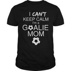 [New tshirt name printing] Im A Goalie Mom. Discount Im A Goalie Mom. Tshirt Guys Lady Hodie SHARE and Get Discount Today Order now before we SELL OUT Camping 26 years to look this good tshirt a goalie Buy Shirts, Frog T Shirts, Custom Shirts, Dress Shirts, Raiders Shirt, Customise T Shirt, Black Guys, Football Shirts, Broncos Shirts