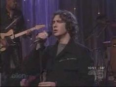 Josh Groban - Your Raise Me Up   love this song...makes my heart soar every time I hear it!