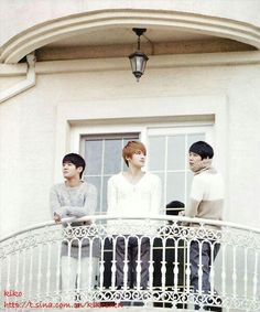 jyj music essay scans Using our free seo keyword suggest keyword analyzer you can run the keyword analysis jyj korean boy band in detail in this section you can find synonyms for the word jyj korean boy band, similar queries, as well as a gallery of images showing the full picture.
