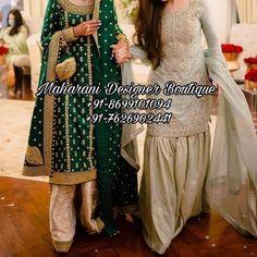 🌺 Punjabi Suit By Boutique Online 👉 CALL US : + 91-86991- 01094 / +91-7626902441 or Whatsapp --------------------------------------------------- #plazosuitstyles #plazosuits #plazosuit #palazopants #pallazo #punjabisuitsboutique #designersuits #weddingsuit #bridalsuits #torontowedding #canada #uk #usa #australia #italy #singapore #newzealand #germany #punjabiwedding #maharanidesignerboutique