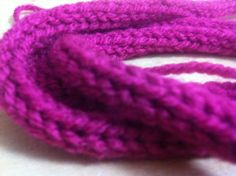 #passiontricotin #tricot #tricotin #knit #knitting #parole #paroleinlana#lana#diy#faidate #homemade #shabby #shabbychic #fashion #fattoamano#lana#laine#italy #italia #