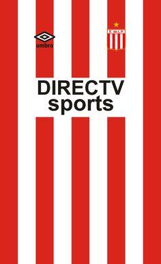 Hd Widescreen Wallpapers, Football Wallpaper, Football Players, Iphone Wallpaper, Soccer, Student, Games, Logos, America