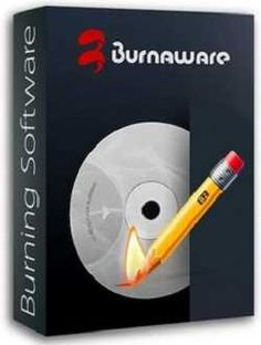 BurnAware Professional 10.1 Patch is a professional and popular Disk burning tool.It's burn CD,DVD and BD very professionally.it's a solid piece of software