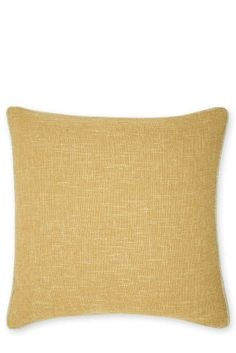 Buy Bouclé Cushion online today at Next: Rep. of Ireland