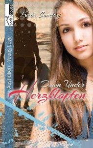 """Bewerbungs- und Leserunde bei Lovelybooks bis zum 03. Mai 2013 """"Herzklopfen - Down Under"""" von Kate Sunday http://www.lovelybooks.de/autor/Kate-Sunday/Herzklopfen-Down-Under-1038313077-t/leserunde/1039057424/1039150898/?tag=1039061190"""