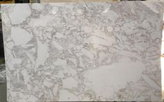 Arabascato 20mm polished (Marble) - approx.slab size: 2.14x1.41m