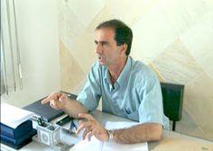 Folha do Sul - Blog do Paulão no ar desde 15/4/2012: TRÊS CORAÇÕES: CONVERSANDO COMO LUIZ VILELA