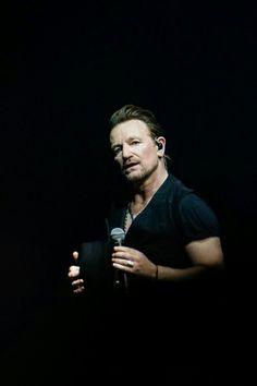 U2 Credit photo https://instagram.com/p/BVvVx3jFNGr/