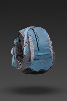 Exodus Vest Pack