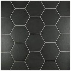 SomerTile 7x8-inch H