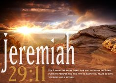 This is my favorite verse! After I found this verse in the bible and really started to put my faith in it, God blessed me with an amazing man whose name is Jeremiah! Encouraging Bible Verses, Bible Encouragement, Favorite Bible Verses, Scripture Verses, Bible Scriptures, Bible Quotes, Jesus Quotations, Faith Quotes, Favorite Quotes