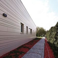 chociwski architekten ZT-GmbH (@chociwskiarchitekten) | Instagram photos and videos