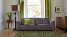 big sofa grau riesensofa xxl möbel