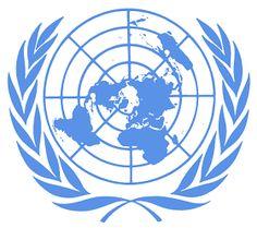 Varje år den 24 oktober firas internationella FN dagen (förenta nationerna) till minne för FN-stadgan som trädde i kraft det datumet, FN dag...