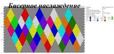 БИСЕР - XXI ВЕК