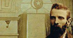 Masya Allah... Kisah William Abdullah Quilliam Perintis dan Penyebar Islam di Inggris