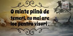 Un gând !  echipa : www.profesionalnewconsult.ro Motivational, Words, Quotes, Anime, Photography, Style, Frases, Quotations, Swag