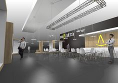 [ Stand Design MANTRA ] Euroluce 2017, Milano Fair, 4-9 April 2017 Pavilion 15, Stand G53 - G57 #euroluce2017 #milano #fair #salonedelmobile #mantra #design #lighting #newcollections #spanishdesign #madeinspain