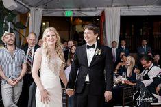 7 Seven 7 Laguna Beach Wedding Photography - Gilmore Studios Wedding Gowns, Wedding Venues, Portrait Photography, Photography Studios, Beach Wedding Photography, Groom Attire, Laguna Beach, Wedding Images, Wedding Portraits