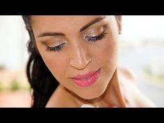 Maquillaje de Impacto para Primera Cita ♥ Elegante, Coqueto :P - YouTube