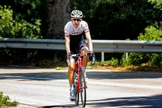 https://flic.kr/p/vDXe7w | Bauke Mollema (Trek Factory Racing) - TDF 2015 | Le 7ème du Tour 2015 à l'échauffement avant le départ à Saint-Jean-de-Maurienne.  Tour de France 2015 Etape 19 (Saint-Jean-de-Maurienne / La Toussuire - Les Sybelles) - Savoie, Rhône-Alpes, France.  (07/2015) © Quentin Douchet.  Blog photo : quentindouchetphoto.wordpress.com/2015/07/28/bauke-mollem... Facebook page : www.facebook.com/QuentinDouchetPhotographie