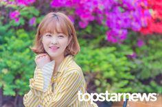 Do Bong Soon, Park Bo Young, Korean Drama, Strong Women, Dramas, Actors, Woman, Celebrities, Celebs