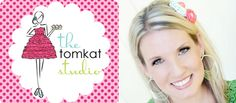 """THANK YOU! """"@Kim - The TomKat Studio is the ultimate happening hostess! We love her printables and all of her amazing party ideas!"""" #party #ideas"""