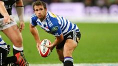 Scrum-half Nic Groom will join Northampton Saints from Super Rugby side Stormers in time for the start of next season. Northampton Saints, Super Rugby, Groom, Sign, Sports, Hs Sports, Grooms, Signs, Sport